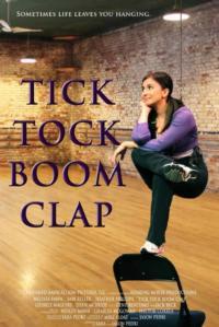 TICK-TOCK-BOOM-CLAP-premiere-at-St-Lukes-Theatre-20010101