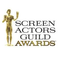 SAG Awards Stunt Ensemble Nominations Announced