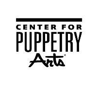 THE ADVENTURES OF MIGHTY BUG Buzzes into Center for Puppetry Arts, Jan 31