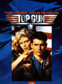 TOP GUN Released in IMAX 3D for Six-Day Engagement, Beginning Today