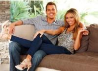 Style's GIULIANA & BILL Delivers Most-Watched Episode Ever