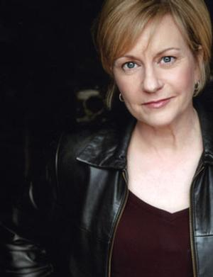 Mary Beth Fisher, Jordan Baker-Kilner and More Star in Goodman Theatre's LUNA GALE, Beg. Tonight