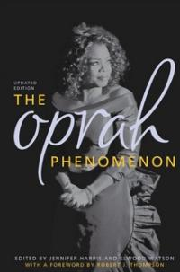 'The Oprah Phenomenon' Part of University Press of Kentucky Holiday Sale