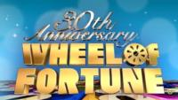WHEEL OF FORTUNE, Disney Make Magic Memories for Contestants & Viewers