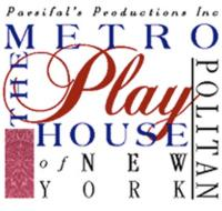 Metropolitan Playhouse Founders Festival to Present YOUR COLONEL, Beginning 1/18