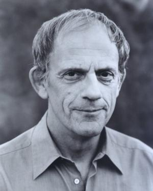 ANALOG AND VINYL, Christopher Lloyd in UNCLE VANYA and More Set for Weston Playhouse Theatre's 2014 Season