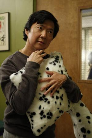 Ken Jeong, Billy Gardell & Kunal Nayyar to Return to TBS' SULLIVAN & SON