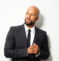 Common-Danny-Glover-Join-Belafonte-and-More-in-Bring-Leonard-Peltier-Home-2012-Concert-1214-20010101