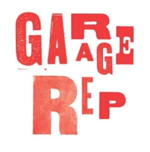 Steppenwolf Theatre Accepting Applications for Garage Rep 2015; Deadline 5/30