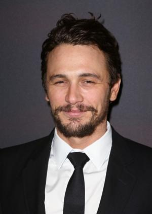 James Franco to Make Directorial Debut for Rattlestick Playwrights Theater's THE LONG SHRIFT