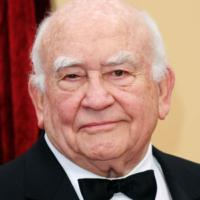 Ed Asner Guests on Season Finale of NBC'S BETTY WHITE'S OFF THEIR ROCKERS Tonight