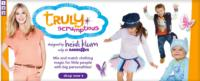 Babies'R'Us® To Expand Truly Scrumptious Collection By Heidi Klum Worldwide