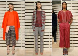 J.Crew Opening Secondary Chain Mercantile