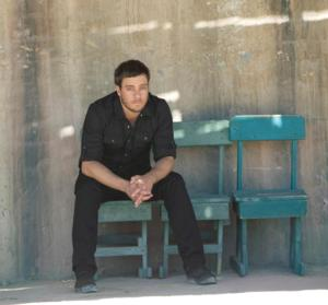 Amos Lee to Play MPAC, 6/10