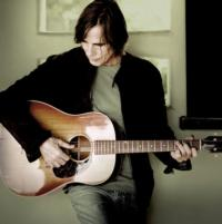 Jackson Browne Plays the Fox Theatre, 11/2