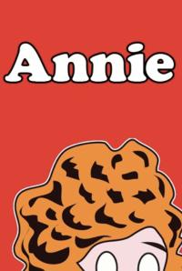 MTC School of Performing Arts Presents ANNIE, 1/12 & 13