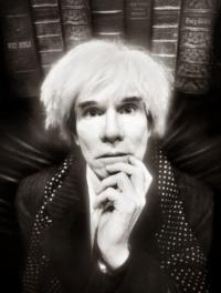 Press-Club-of-Western-Pennsylvania-Pays-Homage-to-the-Late-Pop-Artist-Andy-Warhol-with-Headline-Exhibit-20121216