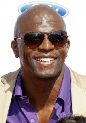 Terry Crews Named New Host of WHO WANTS TO BE A MILLIONAIRE
