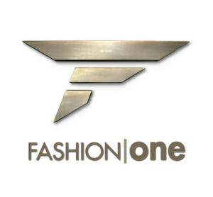 Fashion One Reveals Its Top Picks For 2014