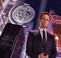 2012 TONY AWARDS Among Writers Guild of America Nominations