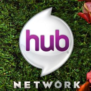 The Hub Network Announces Upcoming Holiday Programming