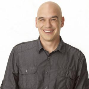 THE CHEW's Michael Symon to Appear on 'Millionaire' 5/9