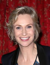 JANE-LYNCH-20010101
