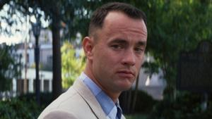 Oscar-Winning Film FOREST GUMP to Be Re-Released in IMAX This September!