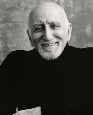Theatre East to Present Dominic Chianese with 2014 Laurette Taylor Award May 19