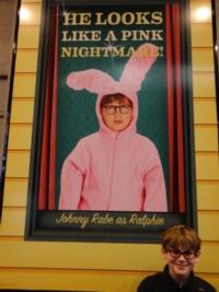 Being-Ralphie-is-a-Lot-of-Fun-20010101