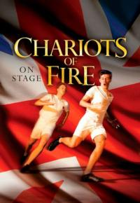 CHARIOTS OF FIRE Bookings Extended Through February 2 at Gielgud Theater