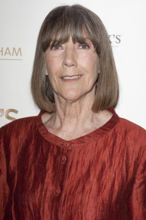 eileen atkins a room of one's own