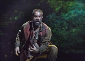Toronto's LES MISERABLES Extends Through Feb. 2, 2014 at Princess of Wales Theatre