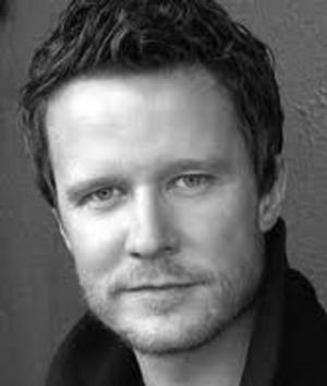 BWW Exclusive: New York Pops Spotlight on Will Chase