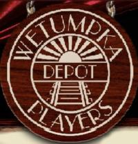 Wetumpka Depot Players Will Premiere A VERY SECOND SAMUEL CHRISTMAS, 12/13-16