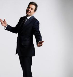 Tickets on Sale for Jimmy Fallon's Clean Cut Comedy Tour in Seattle December 4, 2013