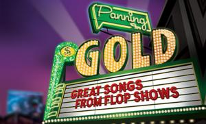 25% Off Lorna Luft and Lillias White in Panning for Gold