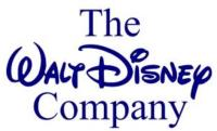 Walt Disney Company Announces Distribution Agreement With Charter Communications