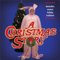 A-CHRISTMAS-STORY-Returns-to-Tennessee-Rep-1129-1222-20010101