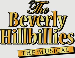 Theatre at the Center Stages World Premiere of THE BEVERLY HILLBILLIES, THE MUSICAL, Now thru 8/10