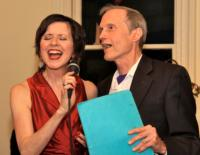 BWW-Reviews-Rosemary-Loar-is-Out-of-This-World-in-Her-Arlen-Ellington-Tribute-Show-at-the-Metropolitan-Room-20130125