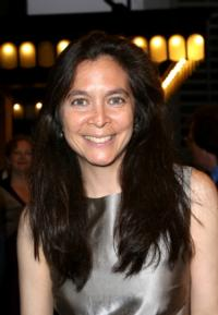 PIPPIN's Diane Paulus Wins Best Direction - Musical
