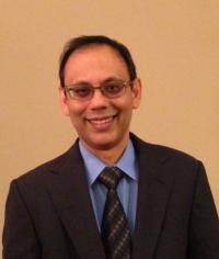 Atish Banerjea Named Executive Vice President, CIO of NBCUniversal
