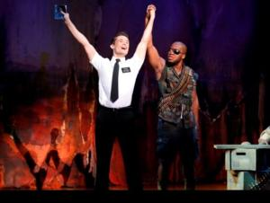 THE BOOK OF MORMON Announces Lottery Policy at PPAC; Performances Begin 4/29