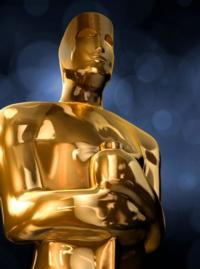 2013 Academy Award Nominations Announced! LINCOLN Leads the Pack...