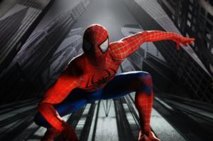 Update: SPIDER-MAN: TURN OFF THE DARK Sets Jan. 4, 2014 Closing Date