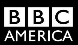 BBC America to Premiere A POET IN NEW YORK This Fall