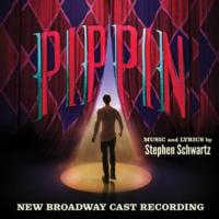 PIPPIN-Tops-Billboards-Cast-Album-Chart-20010101