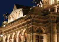 Vienna State Opera's Matinee Series Continues January 13