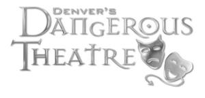 #FIRSTWORLDSANTA to Run at Denver's Dangerous Theatre, 11/30-12/22